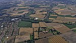 Flug -Nordholz-Hammelburg 2015 by-RaBoe 0462 - Helpsen .jpg