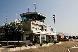 Flugplatz Grenchen Tower.jpg