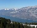 Flumserberg - panoramio (17).jpg