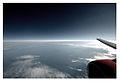Flyet.jpg