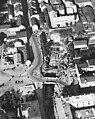 Flygbild över Södra Bantorget 1932 - SSMFA050639S.jpg