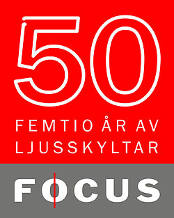 FocusNeon 50.jpg
