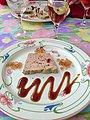 Foie gras dans un restaurant de Dax.jpg