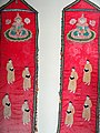 Folk Arts in the Yunnan Nationalities Museum - DSC03737.JPG