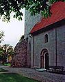 Follingbo-kyrka-Gotland-Portal-4.jpg