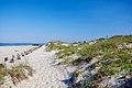 Folly-Beach-Lighthouse-Inlet-Preserve-sc.jpg