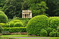 Folly in Brodsworth Hall garden (9049).jpg