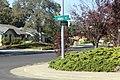 Folsom 377 - panoramio.jpg