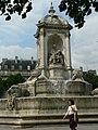 Fontaine Saint-Sulpice 00.JPG