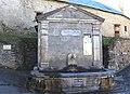Fontaine de Vier-Bordes (Hautes-Pyrénées) 1.jpg