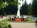 Fontana - panoramio.jpg