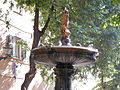 Fontana in bronzo.JPG