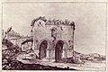 Fonte Nuova - Alessandro Romani (1846).jpg