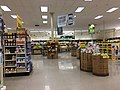 Food Lion - Clarksville, VA (37114802375).jpg
