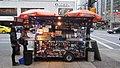Food Vendors in Downtown Vancouver - Japadog.jpg