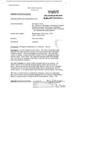 application of genomic library pdf