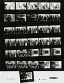 Ford A2431 NLGRF photo contact sheet (1974-12-13)(Gerald Ford Library).jpg