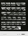 Ford A2671 NLGRF photo contact sheet (1975-01-04)(Gerald Ford Library).jpg