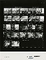 Ford A2932 NLGRF photo contact sheet (1975-01-23)(Gerald Ford Library).jpg