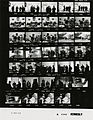 Ford A2948 NLGRF photo contact sheet (1975-01-27)(Gerald Ford Library).jpg
