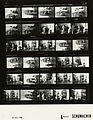Ford A9022 NLGRF photo contact sheet (1976-03-31)(Gerald Ford Library).jpg