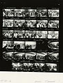 Ford A9293 NLGRF photo contact sheet (1976-04-20)(Gerald Ford Library).jpg