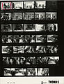 Ford A9587 NLGRF photo contact sheet (1976-04-26)(Gerald Ford Library).jpg