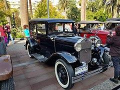 Ford A (1930) 20170528.jpg