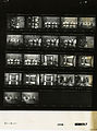 Ford B2842 NLGRF photo contact sheet (1977-01-19)(Gerald Ford Library).jpg