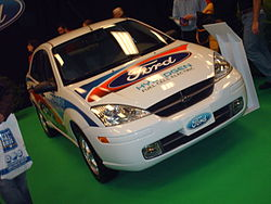 Ford Focus 2-Door Sedan '07.JPG