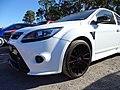 Ford Focus RS (35190193663).jpg