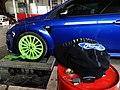 Ford Focus RS 2.5 '12 (10629601325).jpg