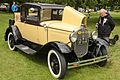 Ford Model A Coupe (1930) - 20281505140.jpg