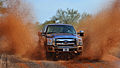Ford Super Duty 2012.jpg