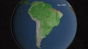 Datei: Forecasting South American Fires.ogv