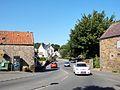 Forest, Guernsey (2014).jpg