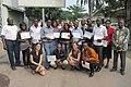 Formation Afripédia Kinshasa.JPG