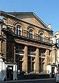 Former Branch Bank of England, Broad Street, Bristol (geograph 3755097).jpg