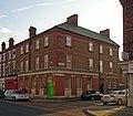 Former NatWest bank, 672 Aigburth Road.jpg