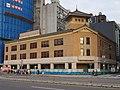 Former Osaka Shosen Taipei Branch restoration 20190511.jpg