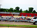 Former Sears Grand-Kmart Stores - panoramio.jpg