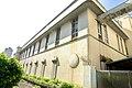 Former Telecommunication Bureau of Chiayi (Taiwan).jpg