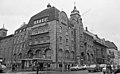 Forretningsbanken i Søndre gate 15 (1972) (12771637373).jpg