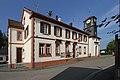 Forstfeld-Mairie-Ecole-08-St Stephan-gje.jpg