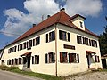 Forsthaus Kirchdorf.jpg
