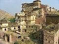 Fort Amber (2108804792).jpg