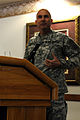 Fort Carson observes African- American-Black History Month 120228-A-LF915-003.jpg