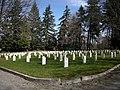 Fort Lawton Cemetery 02.jpg