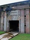 Fort Morgan Entrance.jpg
