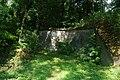 "Fort pancerny pomocniczy 47 ½ ""Sudół"" - panoramio (3).jpg"